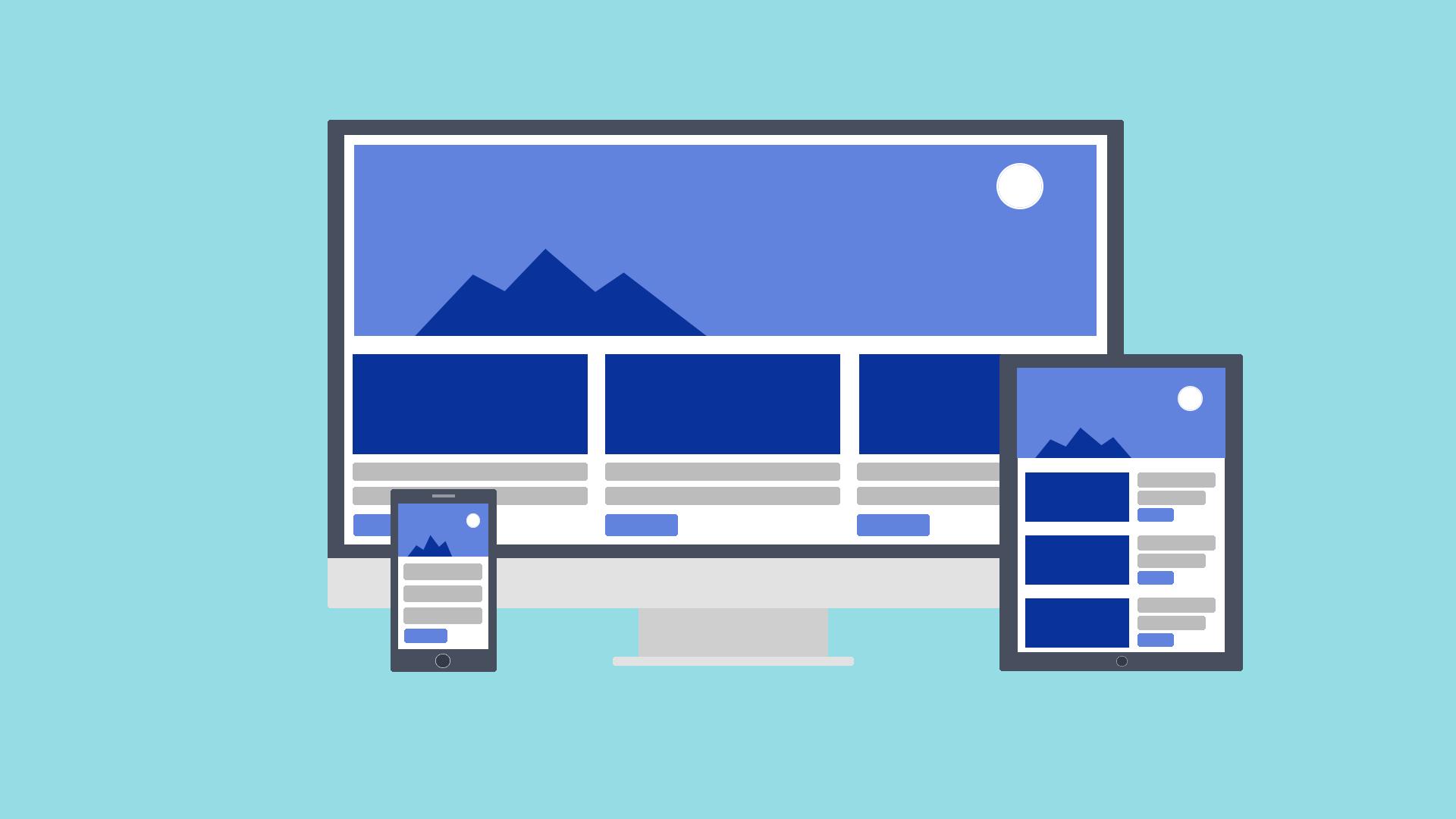 Deleting Your Wordpress Account