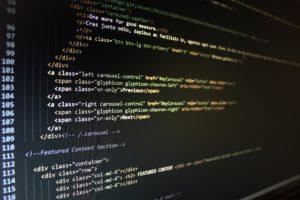 How to Debug Wordpress?
