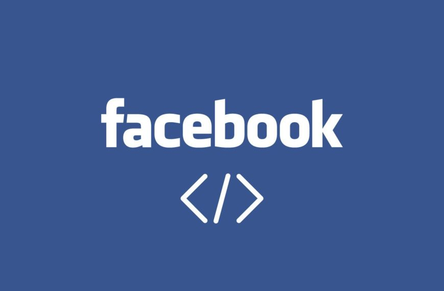 Linking Your WordPress Account to Facebook
