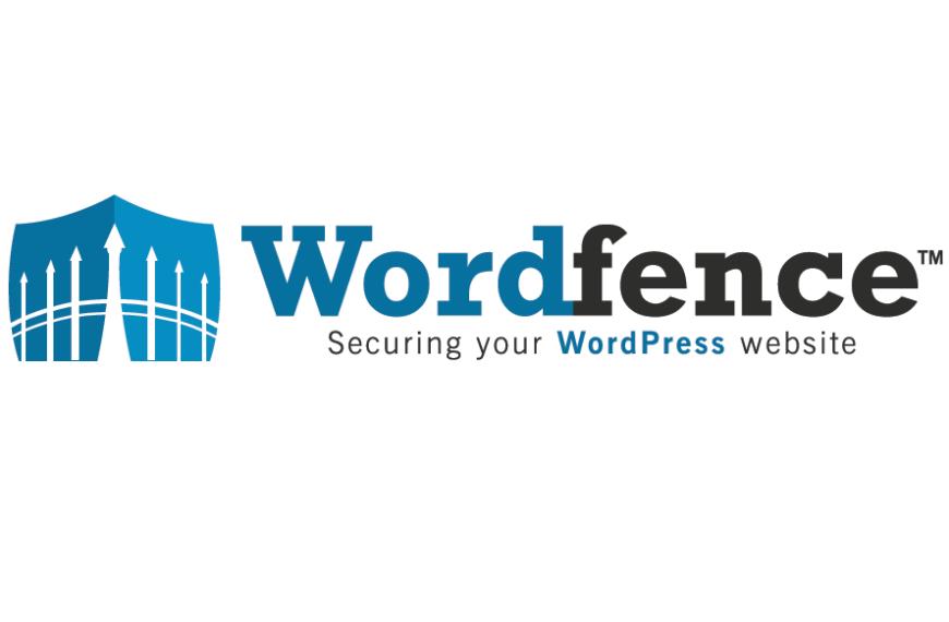 WordFence – How it Works?