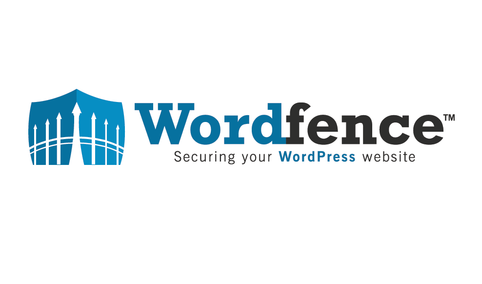 Word Fence - How it Works?