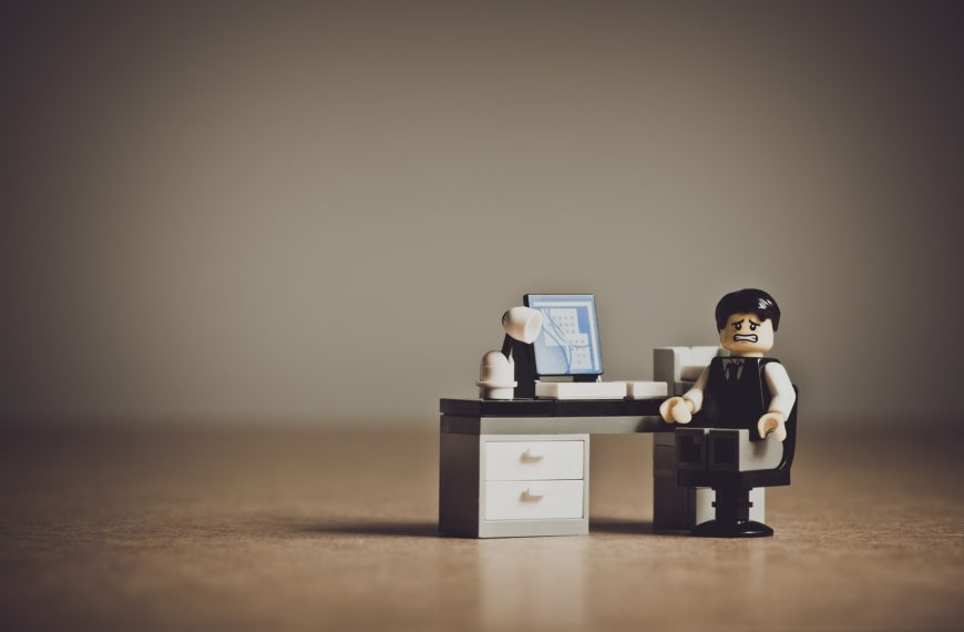 Best Alternatives to WordPress
